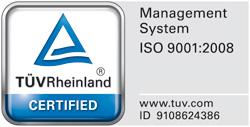 certificacion9001