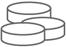 pelets-esfericos