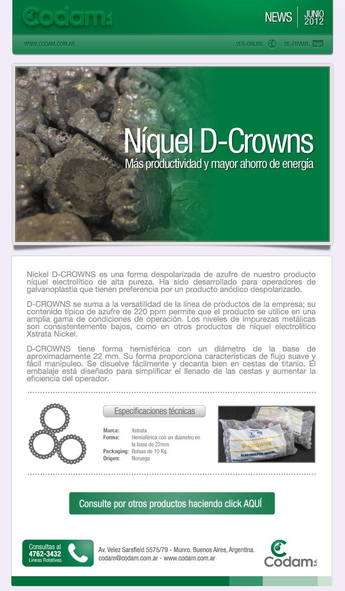 news_codam_06-2012