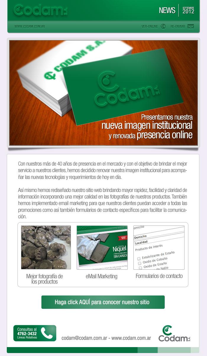 news_codam_09-2012