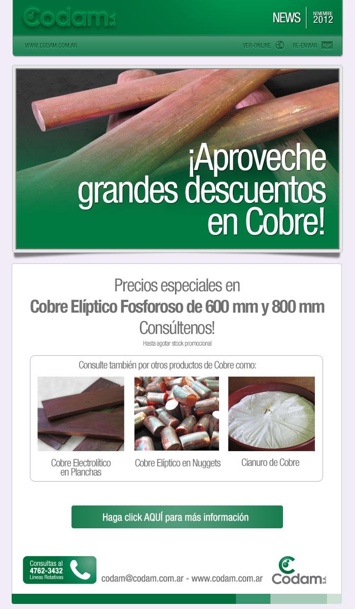 news_codam_11-2012